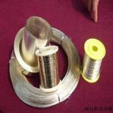 烟台银焊条回收